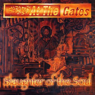 slaughter_of_the_soul