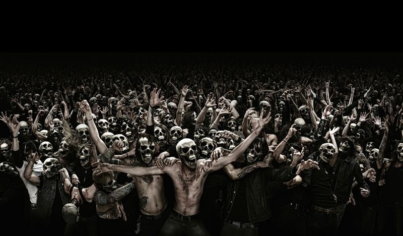 dead_metal_scene