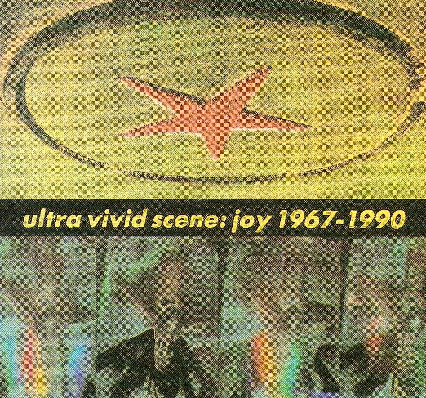 ultra_vivid_scene_joy
